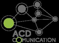 ACD Comunication
